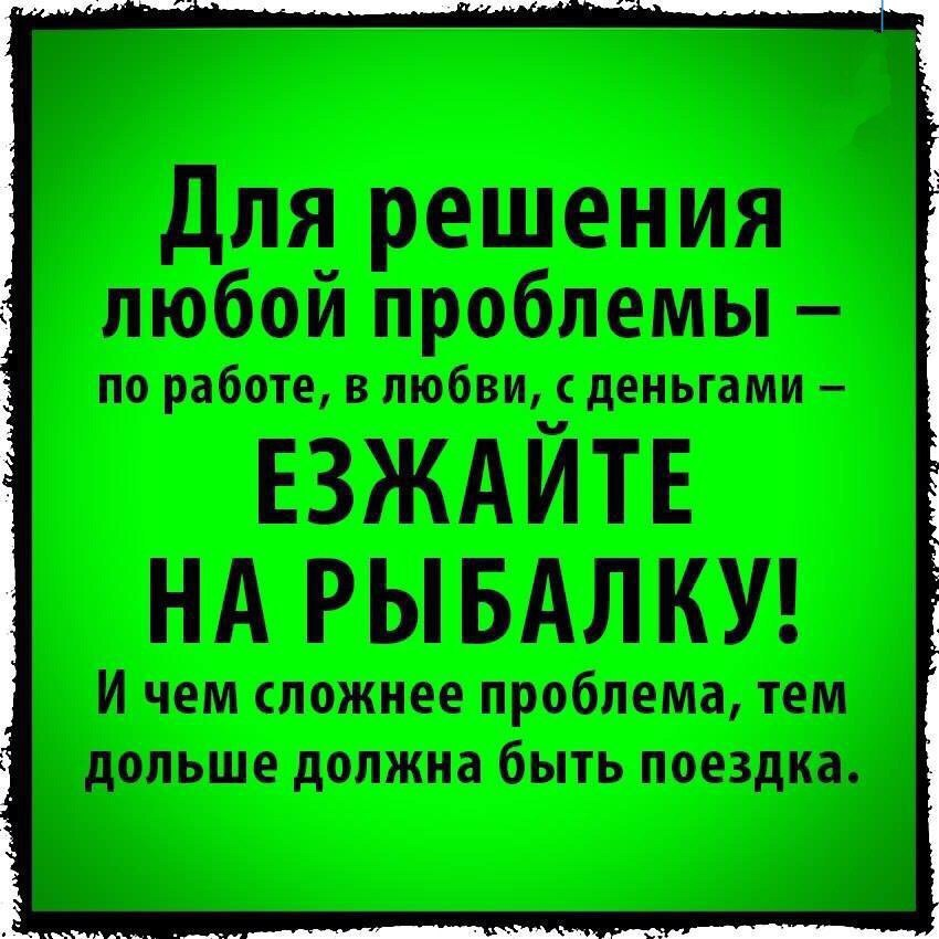 http://s2.moifotki.org/038e4f569888bd6f254b2ced8d6118c3.jpeg