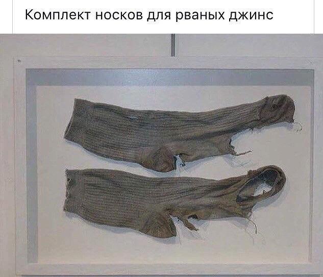 http://s2.moifotki.org/274745cf183dc598f42afa9353767b56.jpeg