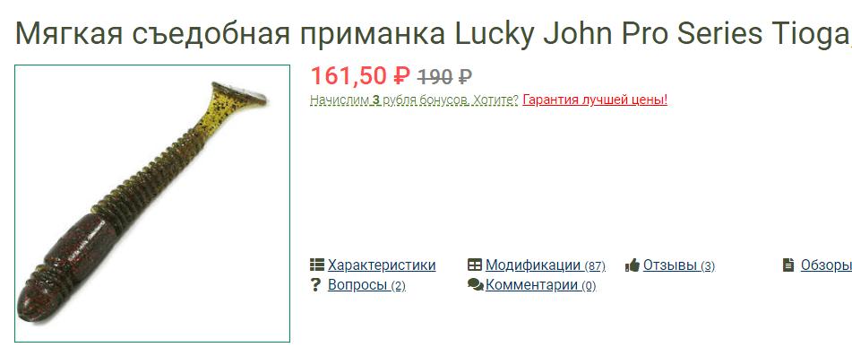 http://s2.moifotki.org/676d479d017f9d8d116fab42dc3c8daf.png