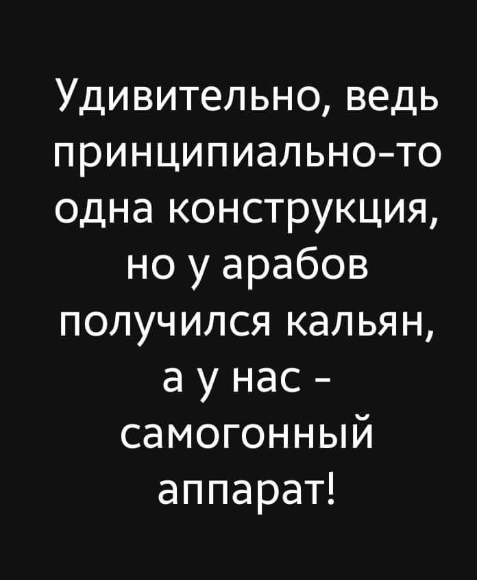 http://s2.moifotki.org/7f787a964d0ea09d2c044beaddfdbc41.jpeg