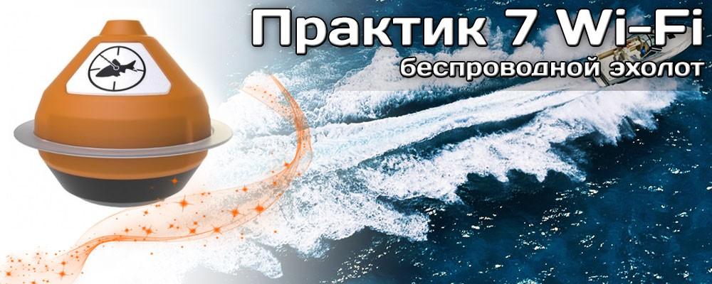 http://s2.moifotki.org/9775309ce7b476d8c4a459abf84d564e.jpeg