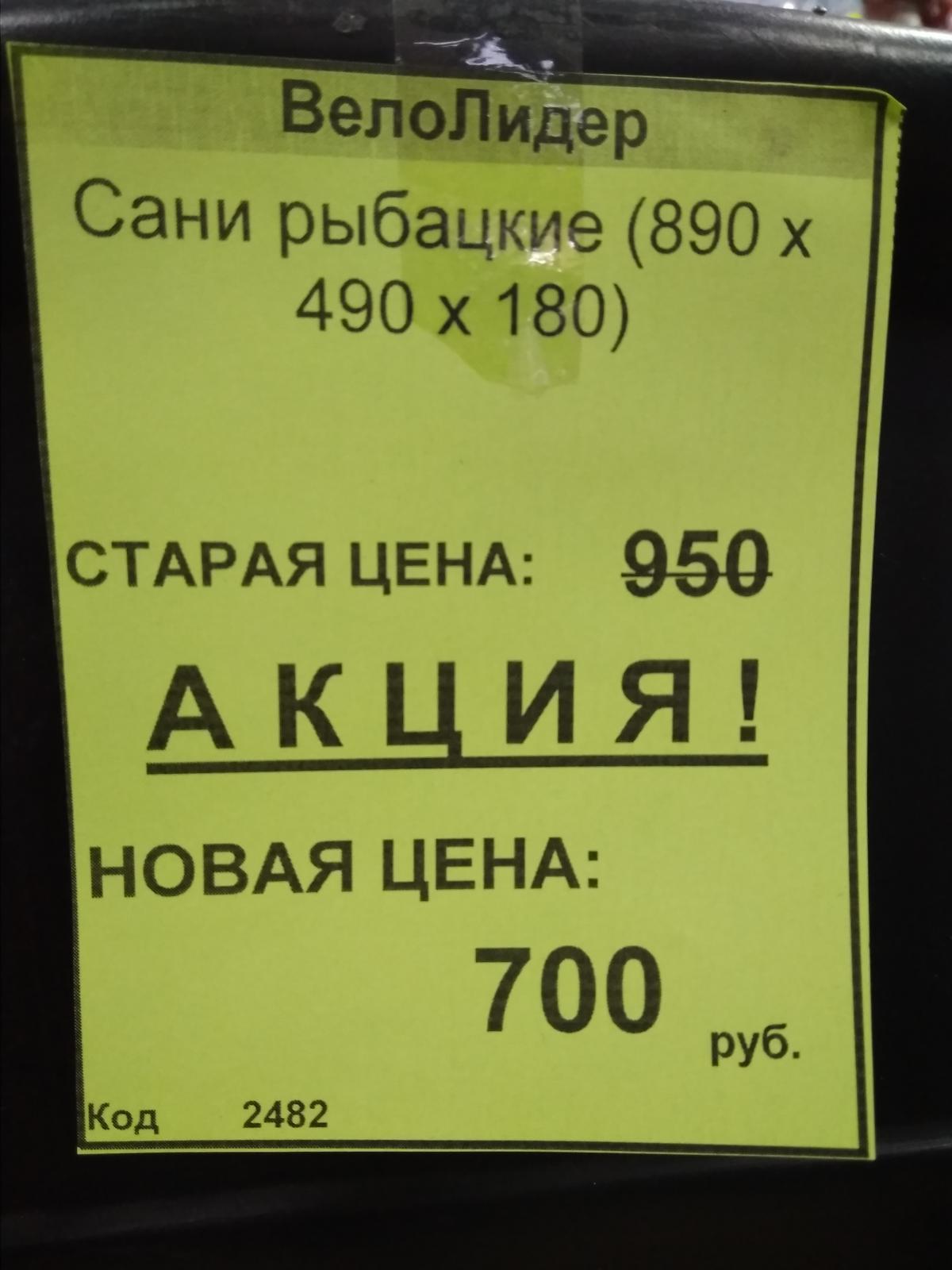 http://s2.moifotki.org/d2ee94d40a177b5eacc4dc60634b1e8a.jpeg