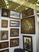"""Выставка-ярмарка """"Млын"""" в Минске 1a5be2a6af155d34e8b502bc789a2f20"""