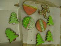 Совместный Рождественский пряник  (выпечка) - Страница 9 2043aeea99b49e0088ea3cfcf9d1c3a3