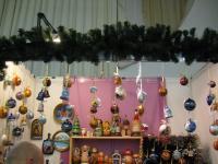 "Выставка-ярмарка ""Млын"" в Минске 24888b224abd096cd1af8b1f28661264"