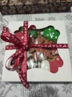 Совместный Рождественский пряник  (выпечка) - Страница 9 79718a3a9608c7ce8c39ee55010cded3