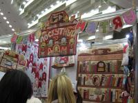 """Выставка-ярмарка """"Млын"""" в Минске 81b31570ff747a9b6214c1e5f7463c41"""