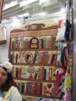 """Выставка-ярмарка """"Млын"""" в Минске B1a7144f58568e25f68dfd353e3a0270"""