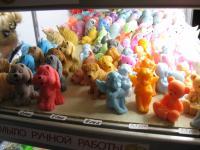 """Выставка-ярмарка """"Млын"""" в Минске E154f5212abf9ddb3d37fb2b2020f782"""